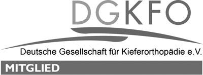 dgkfo-mitglied