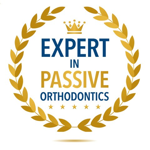 expert-of-passive-orthodontics