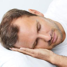 home-krea-sleep