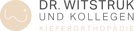 kfo-balingen-logo